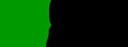 Calox Veterinaria Logo